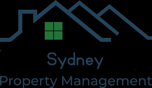 property management Wakeley